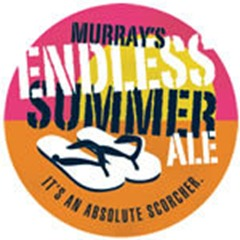Murray's Endless