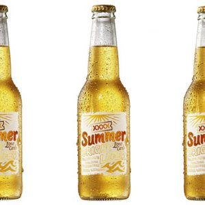 XXXX-Summer-Bright-Lager