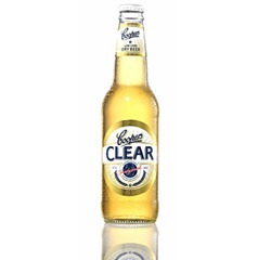 Clear 063