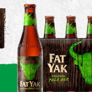 fat-yak-pale-ale