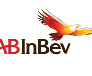 ACCC clears AB InBev to buy SABMiller