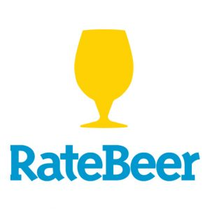 rate-beer-logo-square