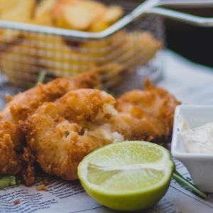 fish-beer-batter