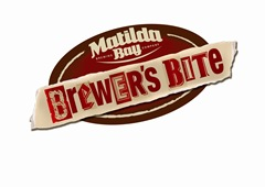 Brewer's Bite Logo_4 Col