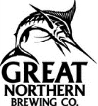 fosters heads to the great north | brews news