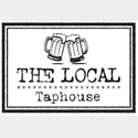 The Local Taphouse_125