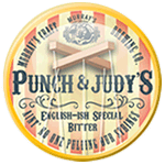 punch_decal