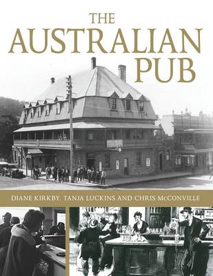Book Reviews: The Brewery and The Pub