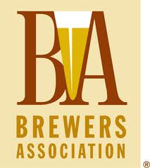 Craft Brewers Conference (USA)