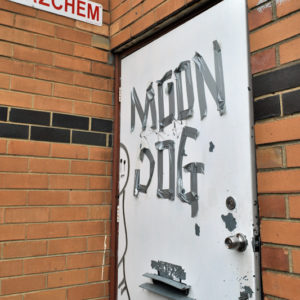 MoonDog has heard you…and is fixing it.