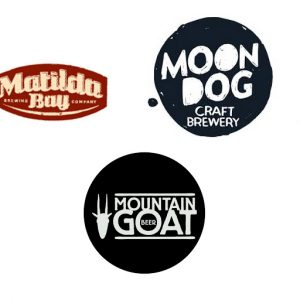 Goat Dog Bay Collaboration Day