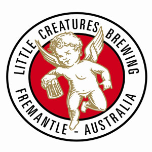 Microsoft Word - Little Creatures great keg search 2011.doc