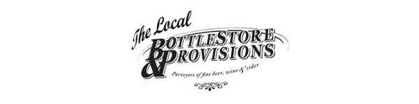 local bottlestore and provisions_header