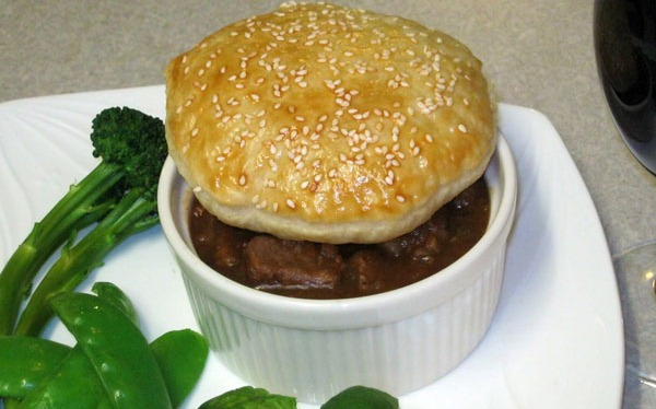 Beef_Stout_Pie_web