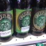 green-man-radler