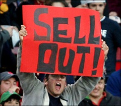 sell_out3