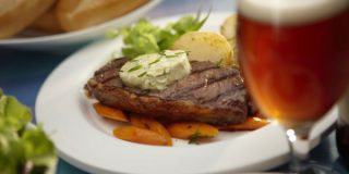 steak-blue-cheese-butter-recipe