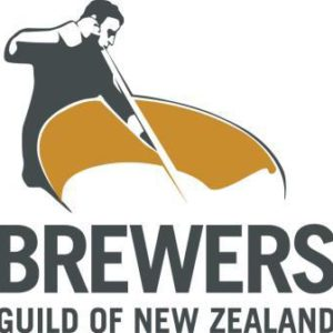 NZ beers strike gold (silver and bronze) in Australia