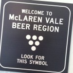 MV_Beer_region