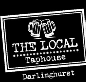 The Local Taphouse Darlinghurst icon