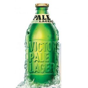 victorian-pale-lager-cub