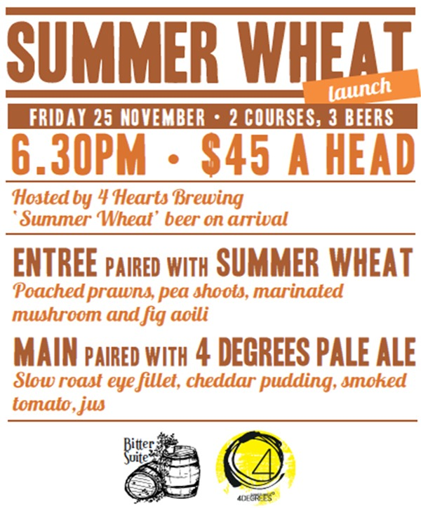 wheat launch flyer BS