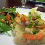 Sauteed_Prawns_and_Scallops