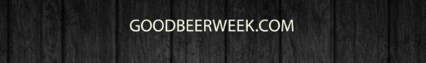 Good Beer Week program launch