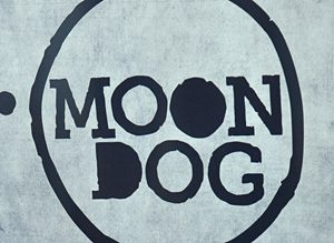 The people choose Moon Dog