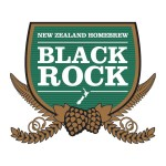 Black-Rock-Logo-Homebrew-Competition
