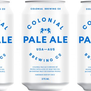 colonial-pale-ale