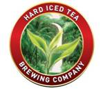 hard iced tea logo