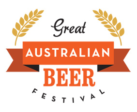 Logo image for Geelong beer festival