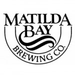 Matilda Bay 1985_featured