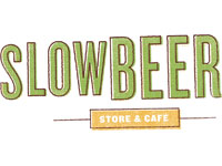 Logo image of Slow Beer