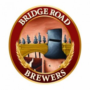 Bridge Road needs help