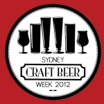 Sydney-Craft-Beer