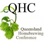 The QHC 2013 - Save the Date