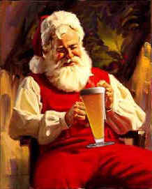 """""""One of these is going into the stocking of EVERY Brews News reader, HO!HO!HO!"""""""