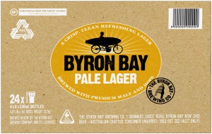 Byron_Bay_Pale_Lager_Carton_6_x_4_330ml