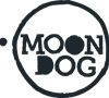 Logo of Moon Dog Brewing