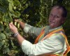 Hop Products Australia's Tim Lord