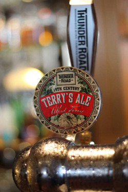 Terry's Ale 03