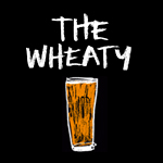 Logo image of The Wheaty