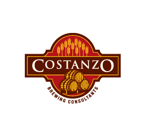 constanzo-brewing-logo