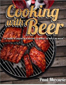 Get more of Paul's beery recipes with his excellent book, Cooking with Beer. Now available on iTunes.
