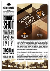 Dubbel_Shot_Tasting_notes