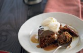p.196 sticky date pudding_sm