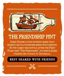 James__Squire_Golden_Ale_Friendship_Logo_2