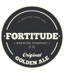 Fortitude Brewing